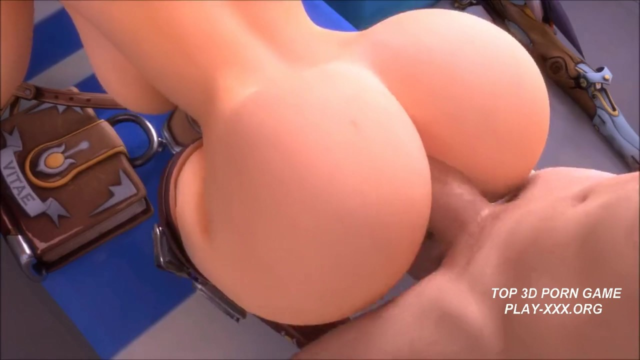 3d cartoon porn videos